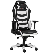 DXRacer OH/IS166/NW Racing Series Gaming Chair